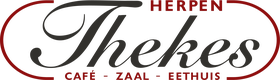 Logo Thekes