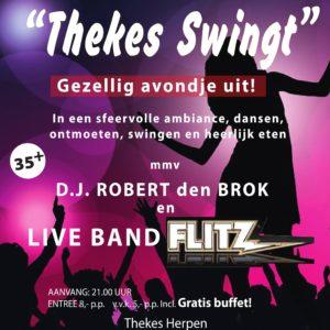 Thekes swingt 2-9-2017-1