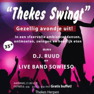 Thekes swingt 14-10-2017-1